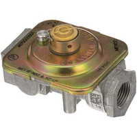 Star Mfg 2J-Y7589 Pressure regulator