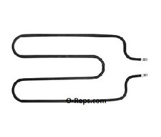 (P8-1) Delfield 219-4007 Heating element