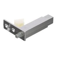 Delfield 3230010 Door Spring cartridge