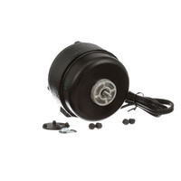 Glenco SP-239-22 Fan motor