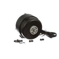 Glenco SP-239-22 Fan motor
