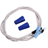 Pitco P5047526 Hi limit wire lead 18""
