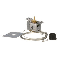 Randell HD-CNT100 Thermostat