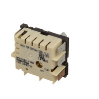 (U4-7) Star Mfg 2J-6402 Infinite switch