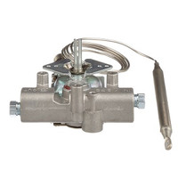 (T9-8) Pitco P5047588 Thermostat