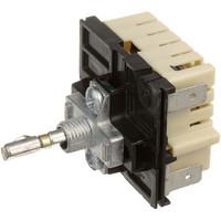 Cecilware L235A Infinite switch