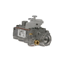 Cecilware L016A Gas valve