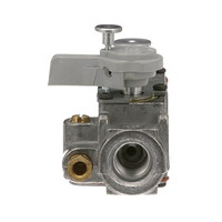 (U5-1) Star Mfg 2J-8958 Gas valve safety
