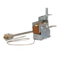(Q4-6) Hatco 02.16.016 Thermostat 100° - 200°F