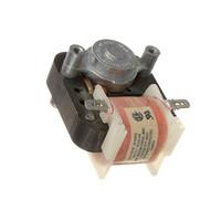 (H5-3) Randell EL-MTR0230 Fan motor