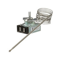 (R6-1) Hobart 347019-1 Thermostat