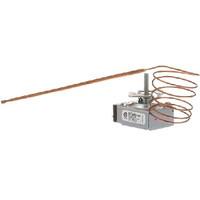 Hobart 344635-2 Thermostat
