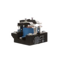 (T4-4) APW 87071 Relay