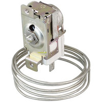 Ranco A30-3730 Thermostat