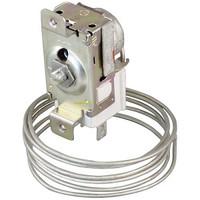 Ranco A30-3730 Thermostat