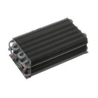 H5-9) Randell RF-COI115 Evaporator coil