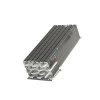 Randell RF-COI120B Evaporator coil