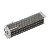 Randell RF-COI107 Evaporator coil