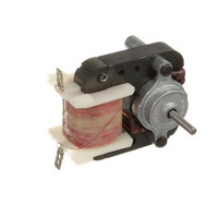 Delfield 2162691-S Fan motor