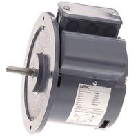 (U6-3) U.S Range 228129 Blower motor 115v