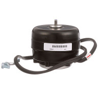 True 800448 Fan motor 115v 1550rmp