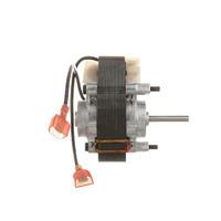 Traulsen 338-60054-00 Evaporator fan motor 115v