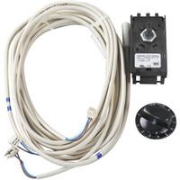 Delfield 2194763KT-S Temp control