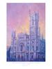 The Philadelphia Masonic Temple