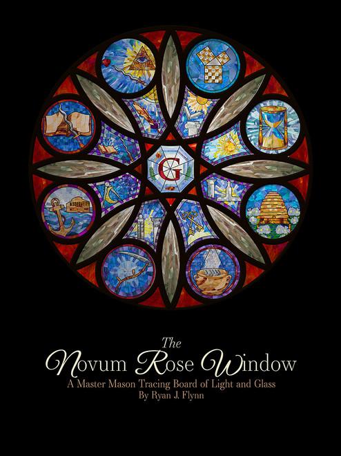 The Novum Rose