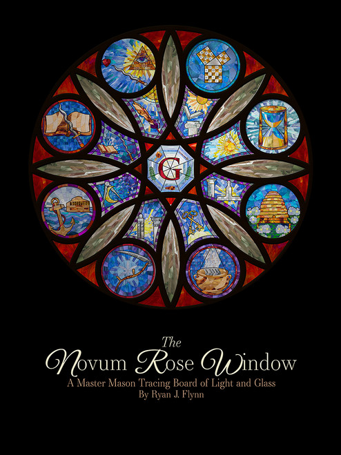 The Novum Rose