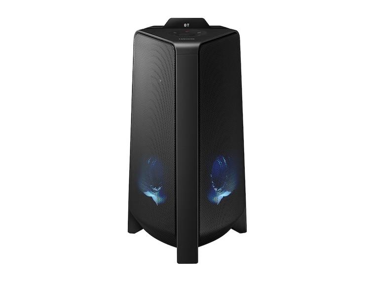 Samsung MX-T40 Sound Tower High Power Audio 300W (2021)