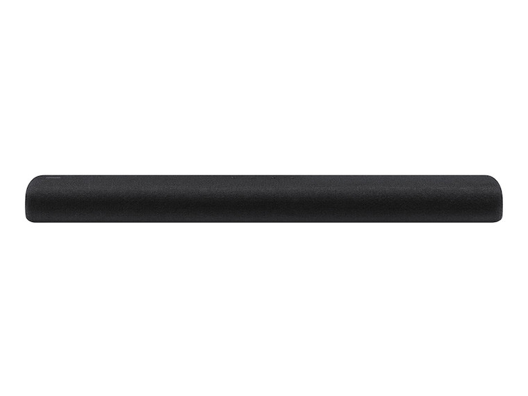 Samsung HW-S60A 5.0ch All-in-One Soundbar with Acoustic Beam and Alexa Built-in (2021)