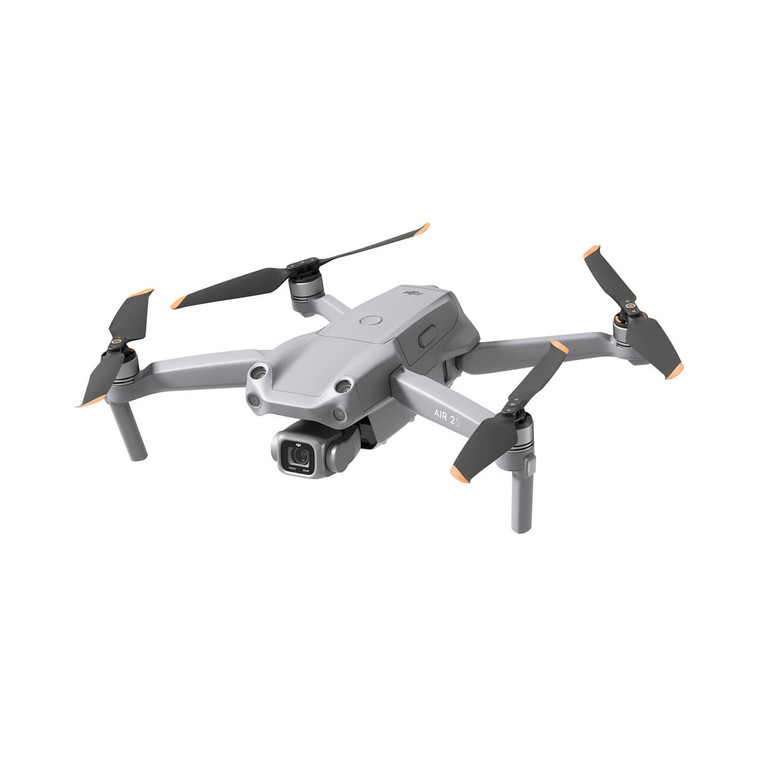 Air 2S Drone
