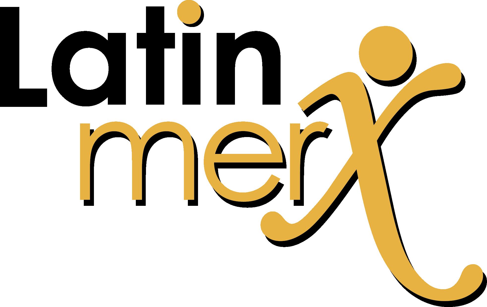 LatinMerx Inc.
