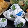 Mini Butters - Two Dozen