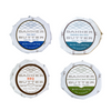 Grill Lovers Collection Pack of 6