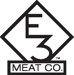 e3-meatco-logo-black-alt-1.png