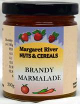 Brandy Marmalade