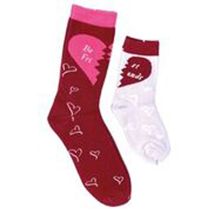 sock set, socks, mommy and me, mom, mother, best friends