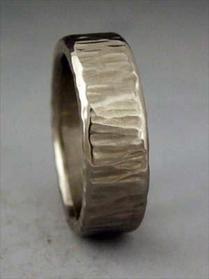 little hammer ring
