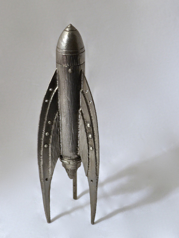 Rocket 2016.02a