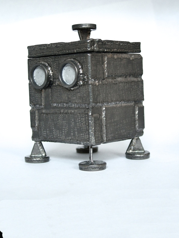 Odd Box 2: Murf