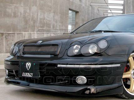 sonata ef m s grill korean auto imports sonata ef m s grill