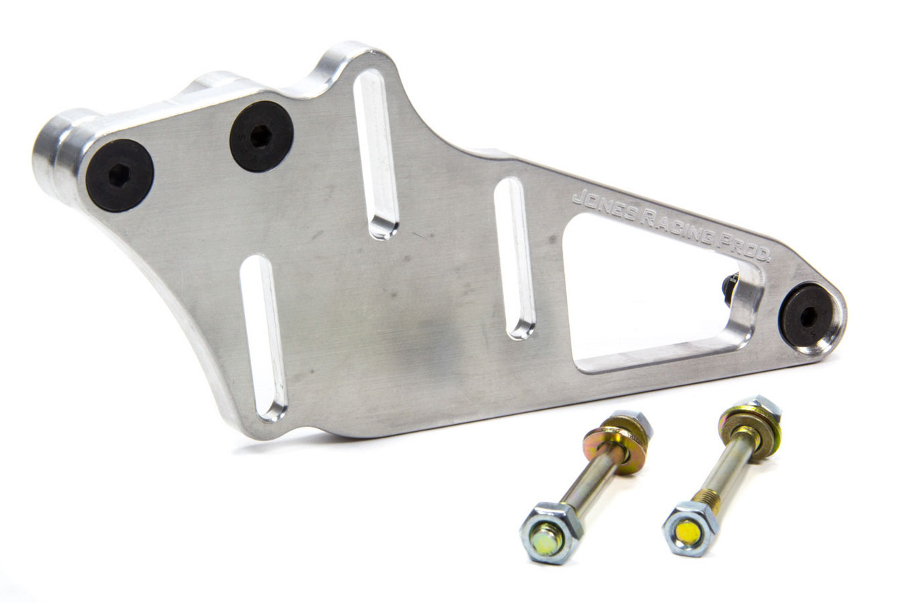 Centric 606.34028 Sway Bar Link Left Front