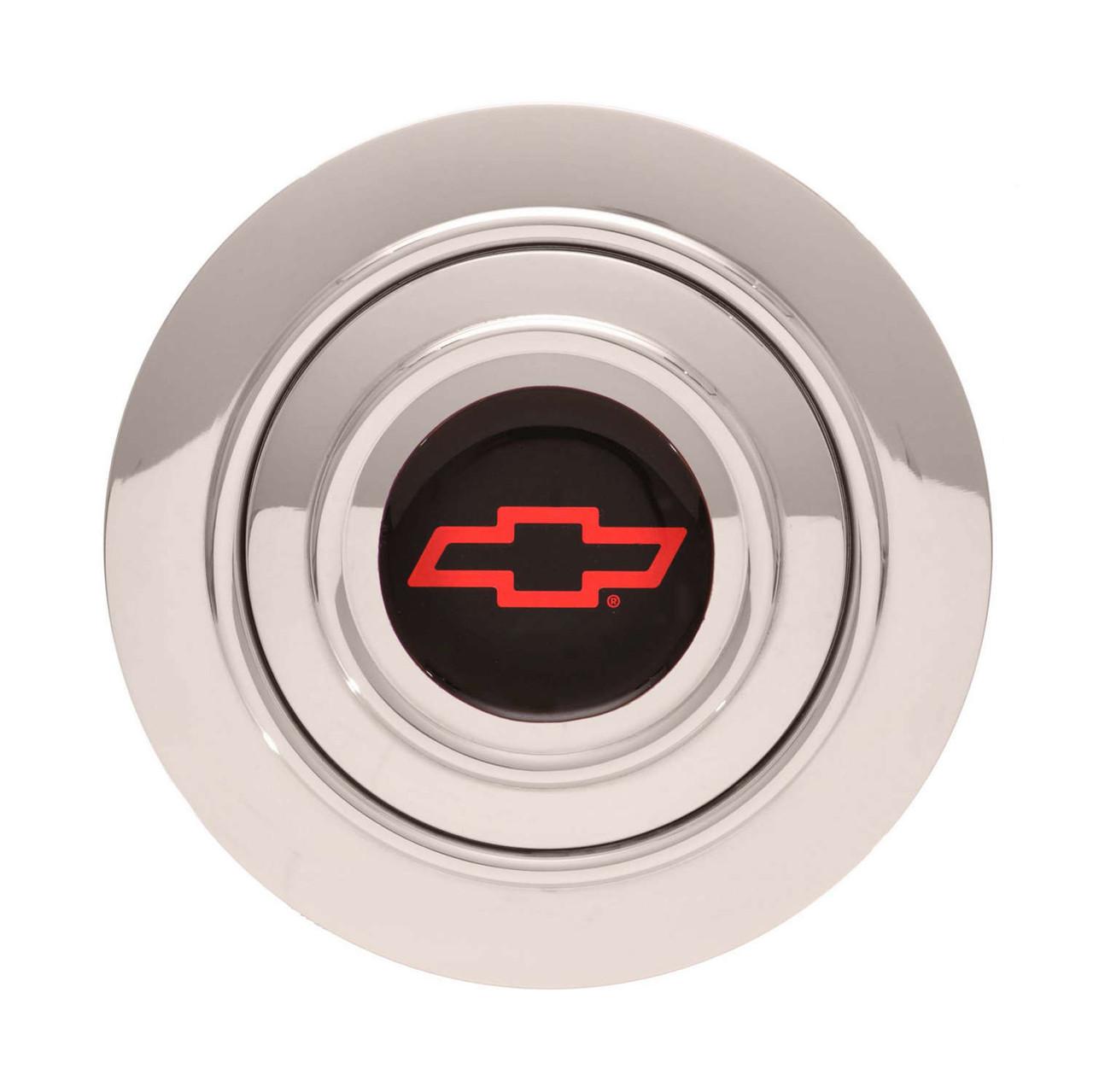 GT Performance 21-1162 Auto part