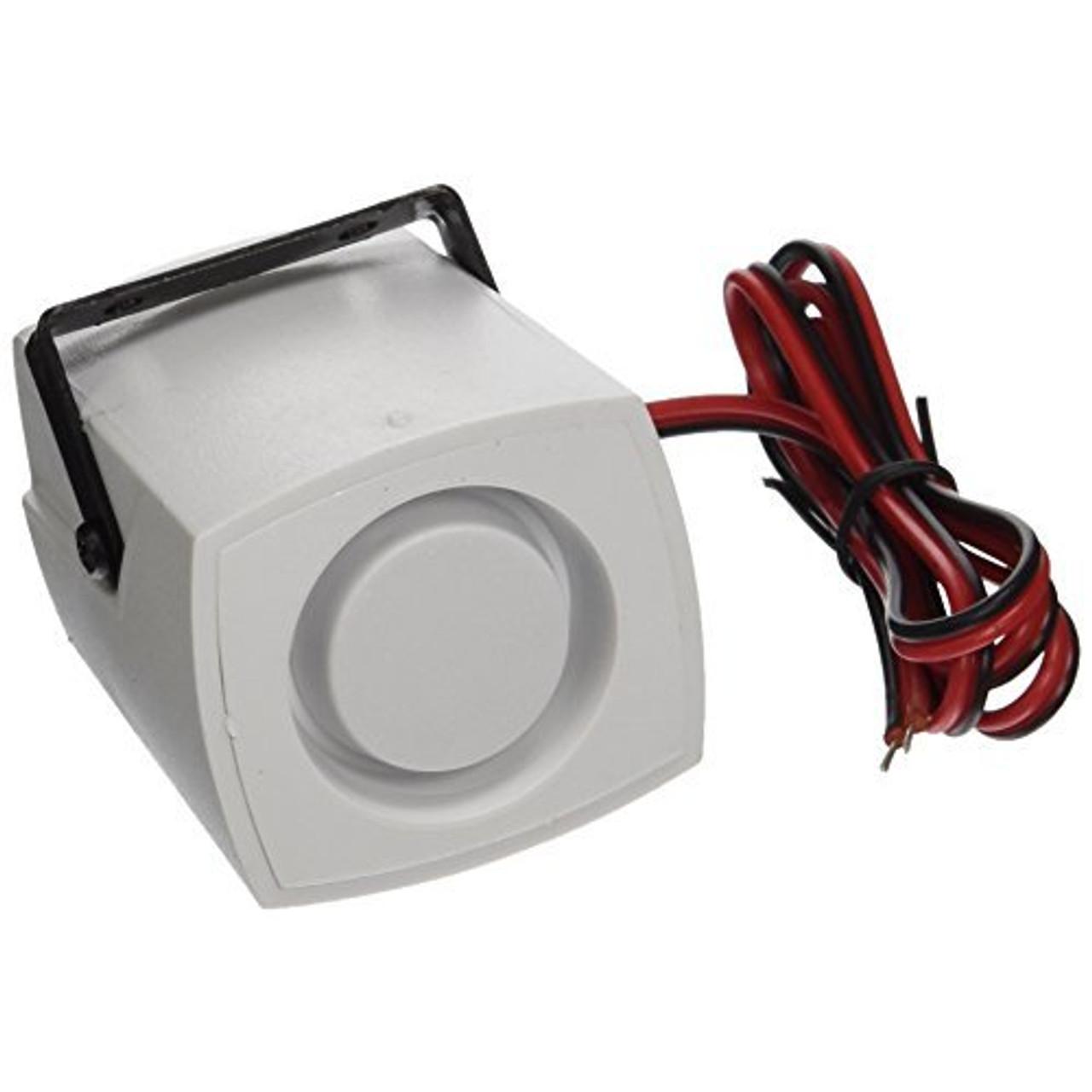 Standard Motor Products HP4740 handypack Headlight Socket