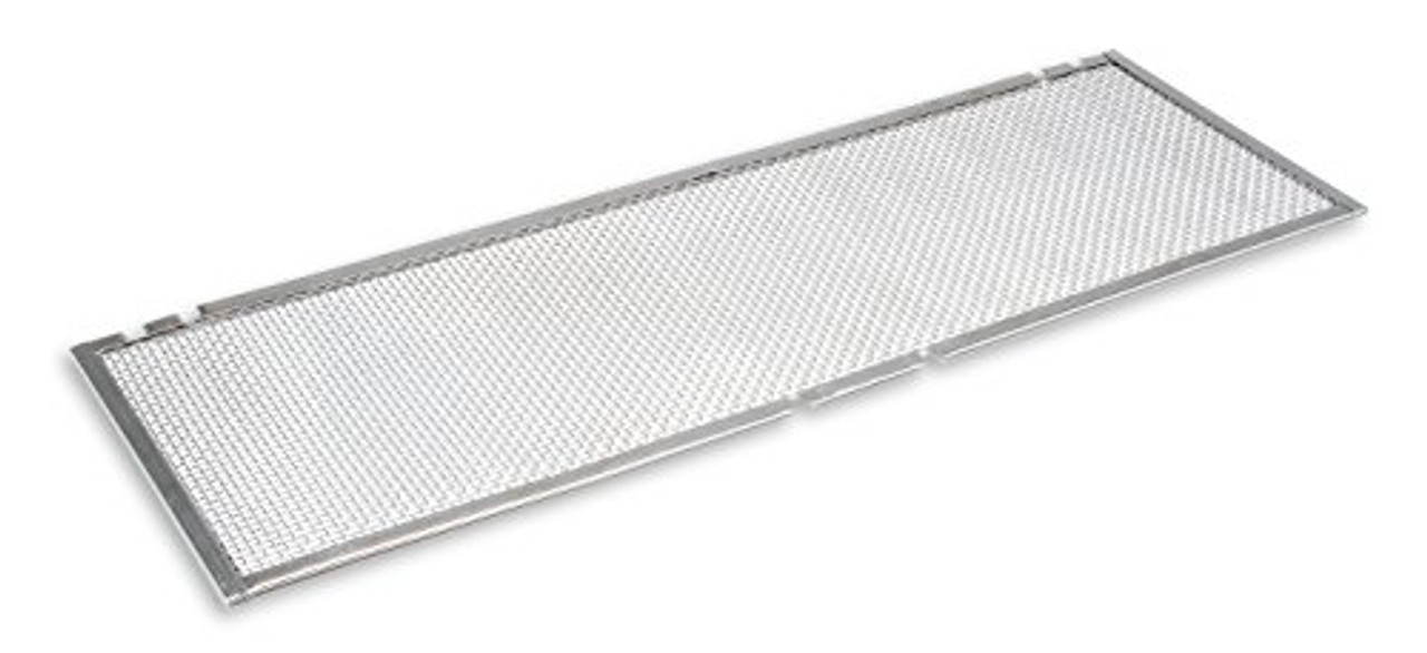 Camco 42152 RV Flying Insect Plumbing Vent Screen PL 100