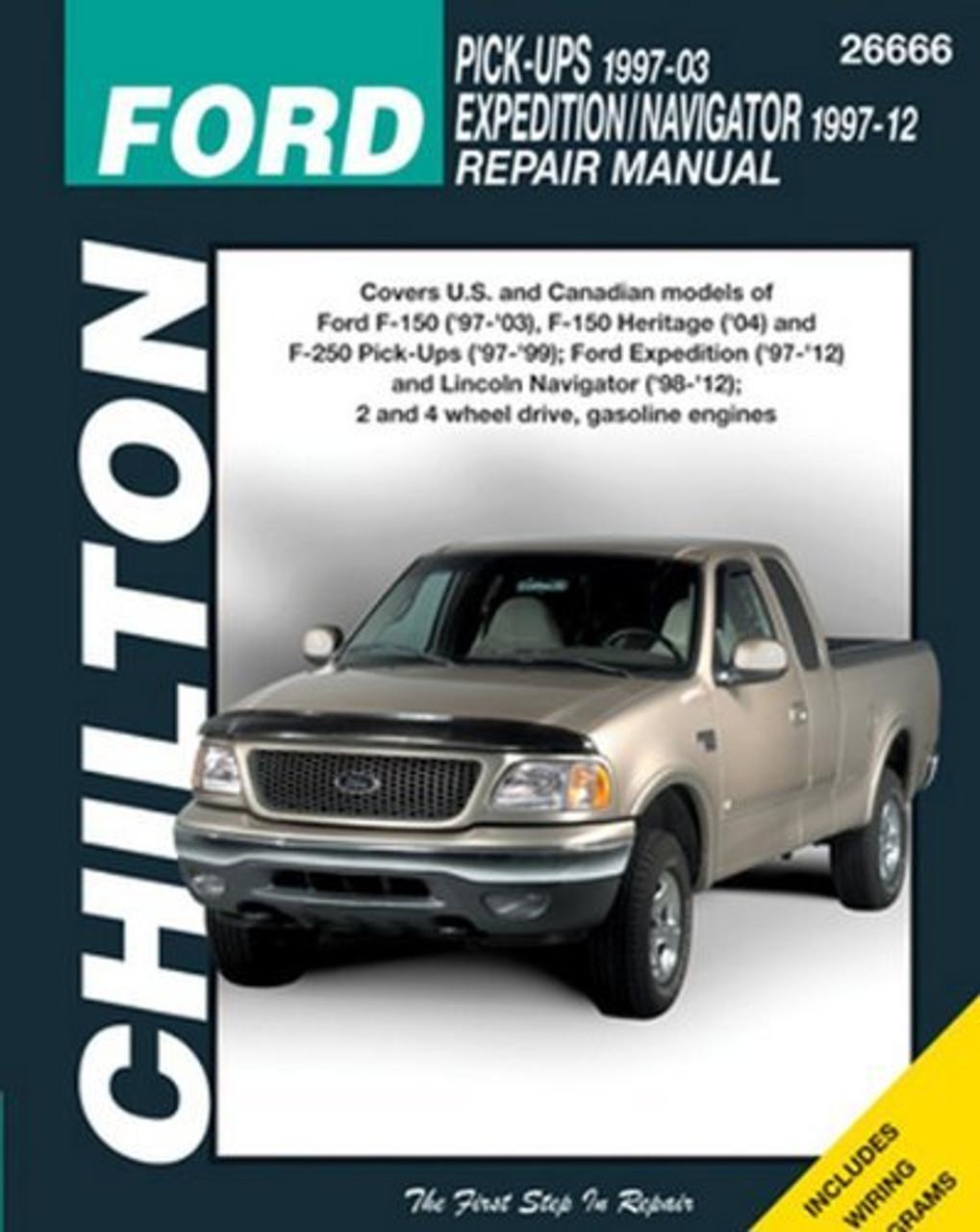 sainchargny.com 1998-2014 Toyota Lexus Transmission Repair Manual ...