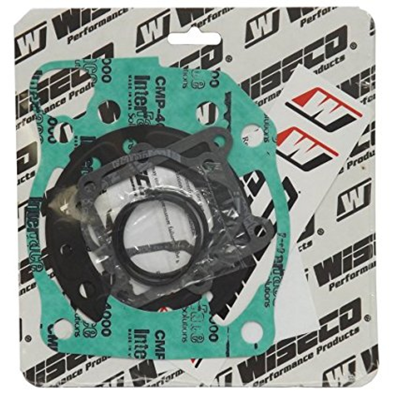Wiseco W5673 Top End Gasket Kit