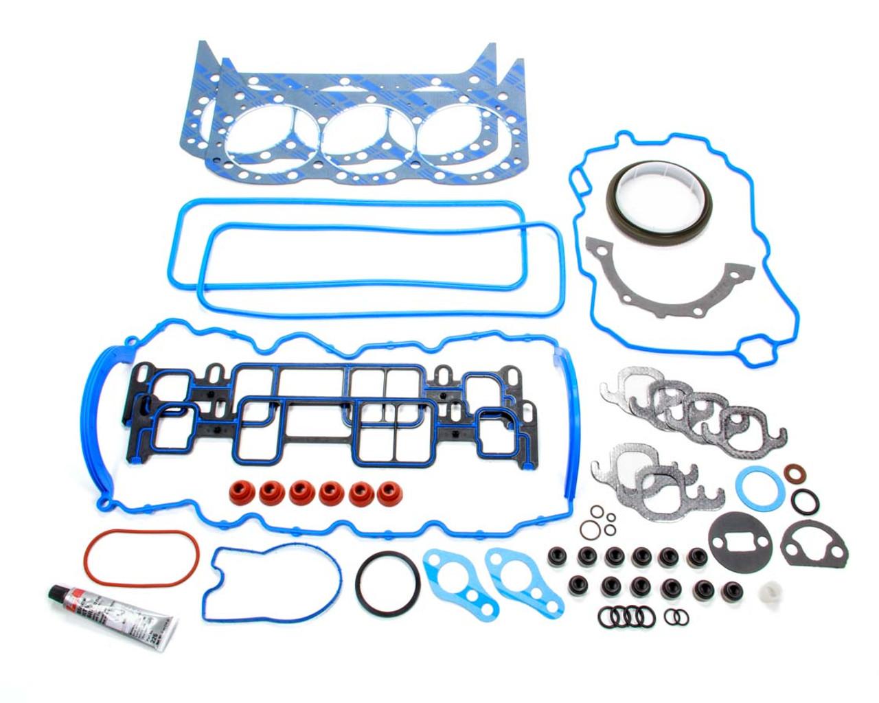 Engine Full Gasket Set-Kit Gasket Set Sealed Power 260-1005